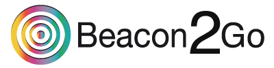 MobileSoft Beacon